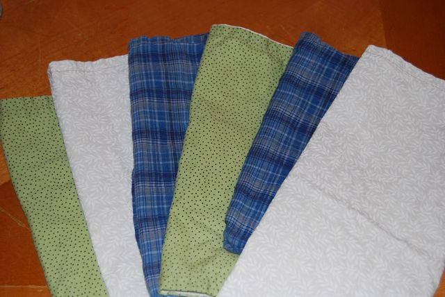 Cloth_napkins